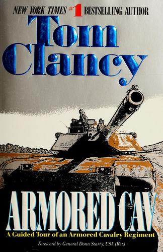 Download Armored cav