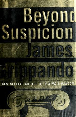 Download Beyond suspicion