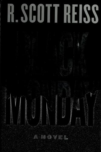 Download Black Monday