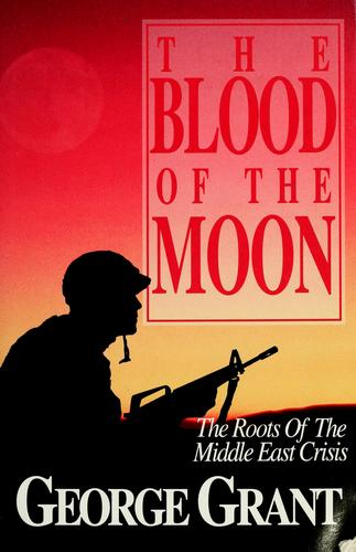 Download The  blood of the moon