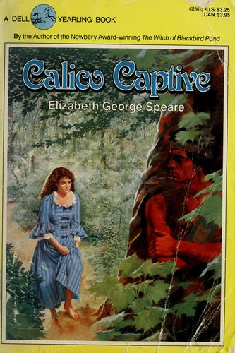 Download Calico Captive