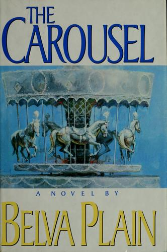 Download The  carousel