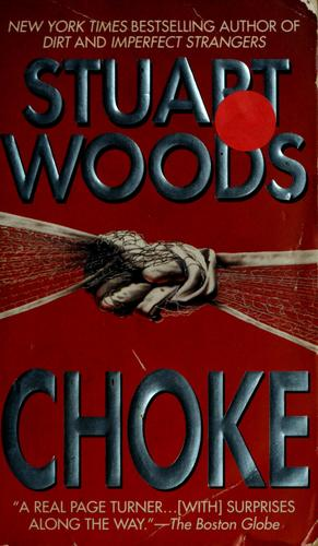 Download Choke