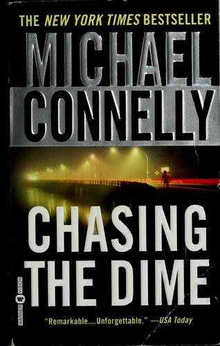 Download Chasing the dime