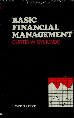 Download Basic financial management