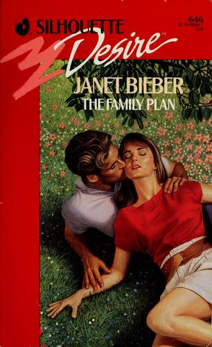 Family Plan by Bieber