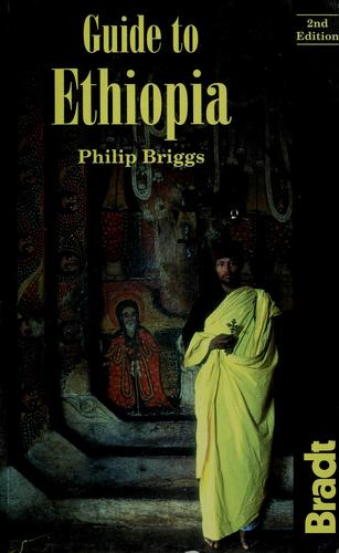 Guide to Ethiopia
