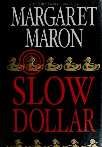 Download Slow dollar