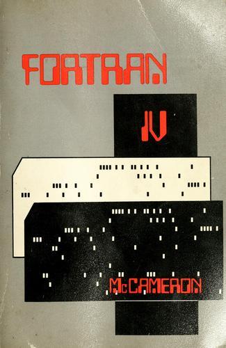 Download FORTRAN IV