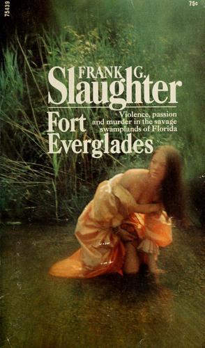 Fort Everglades