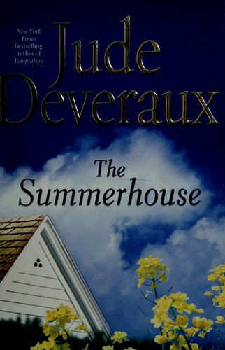 Download The summerhouse