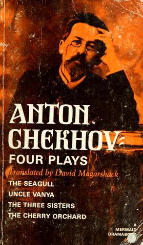 Four plays.