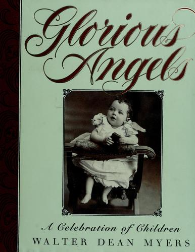 Download Glorious angels