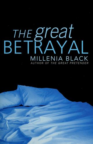Download The  great betrayal