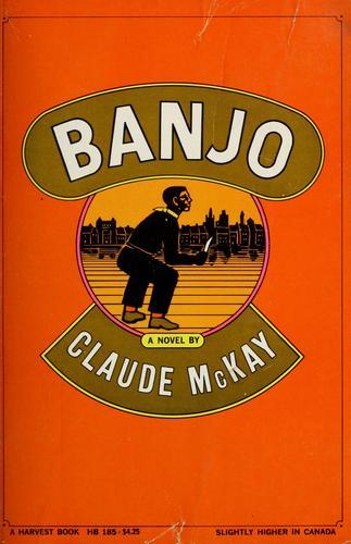 Download Banjo
