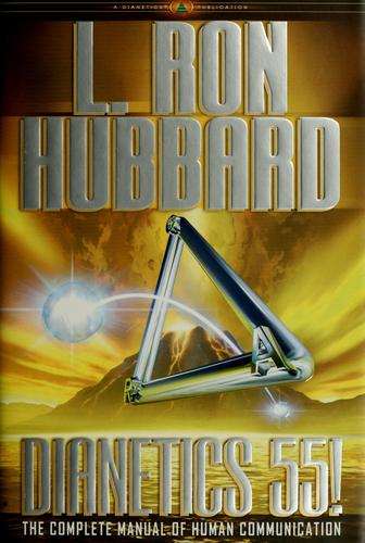 Download Dianetics 55!