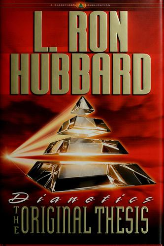 Download Dianetics