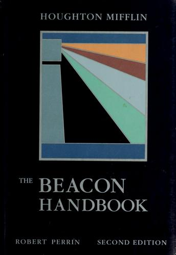 The  Beacon handbook