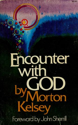 Download Encounter with God