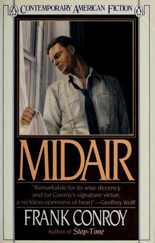 Download Midair