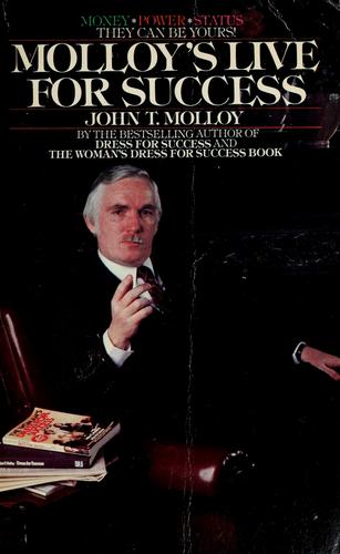 Download Molloy's Live for success