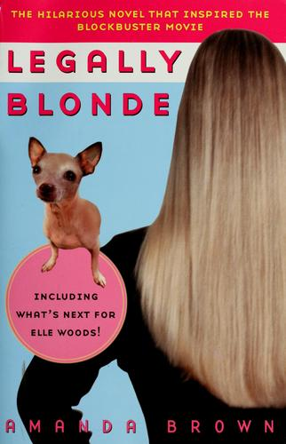 Download Legally blonde