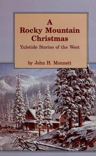 A Rocky Mountain Christmas