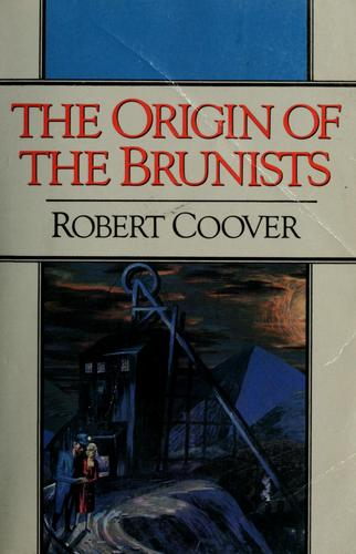 Download The origin of the Brunists