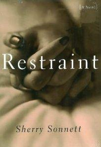 Download Restraint