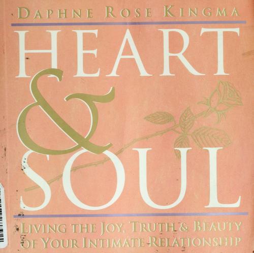 Download Heart & soul