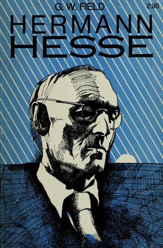 Download Hermann Hesse.