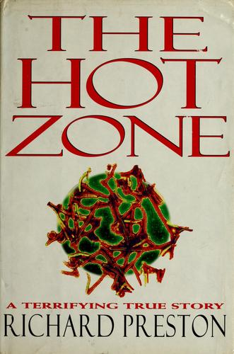 Download The Hot Zone
