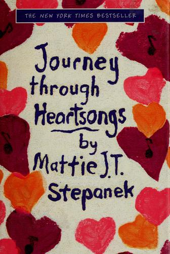 Download Journey through heartsongs