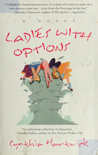 Download Ladies with options