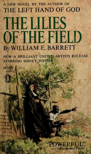 Download Lilies of the Field