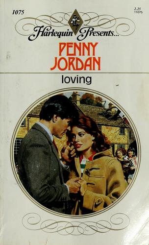 Download Loving