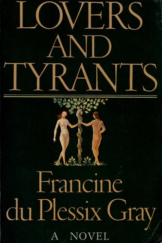 Download Lovers and tyrants