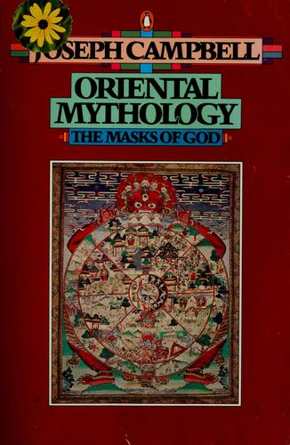 Download The masks of God