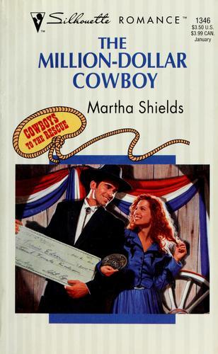 The million-dollar cowboy