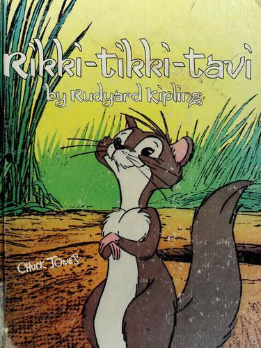 Download Rikki-tikki-tavi