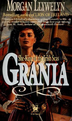 Download Grania