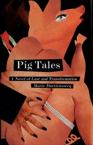 Download Pig tales