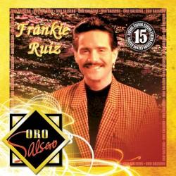 Frankie Ruiz - Que Se Mueran De Envidia