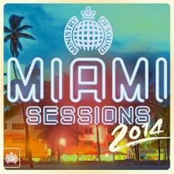 Dimitri Vegas & Like Mike, Armin van Buuren, Brennan Heart & Jeremy Oceans - Stampede
