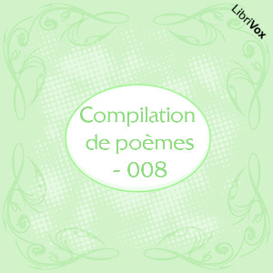 compilation_poemes_008_1708.jpg