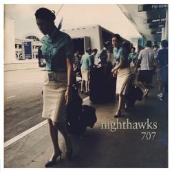 Nighthawks - Rickenbacker Causeway