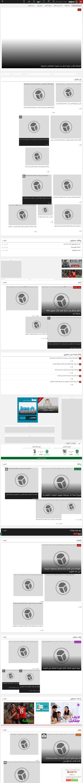 Masrawy at Tuesday Oct. 31, 2017, 11:07 a.m. UTC