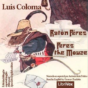 raton_perez_mouse_coloma_1708.jpg