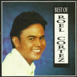 Roel Cortez - Happy, Happy Birthday To You