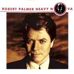 Robert Palmer - Simple Irresist-XRP-2-88